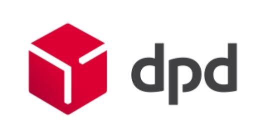 DPD Standard
